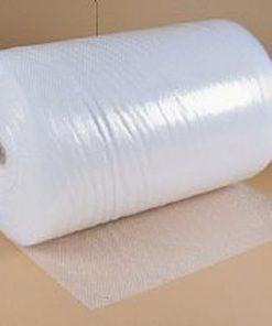 Xốp lót sàn gỗ PE Foam tráng nilon