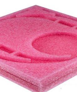Mút xốp PE Foam định hình chống tĩnh điện