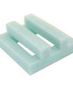 Sản xuất PE Foam định hình